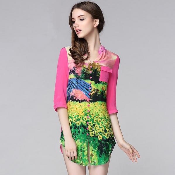 платья омск интернет-магазин