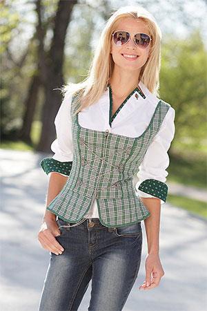 немецкие узкие брюки мужские