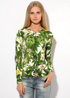 Красивые Шелковые Блузки С Доставкой